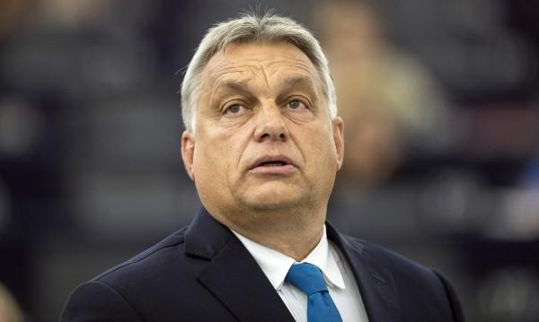 Орбан не се предава, взема правни мерки срещу ЕС