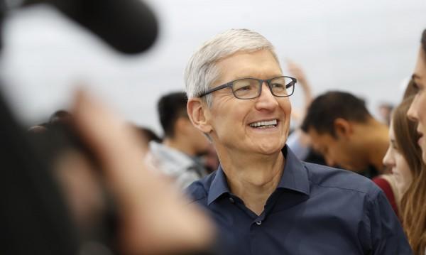 Ще успее ли Apple да завладее Китай?
