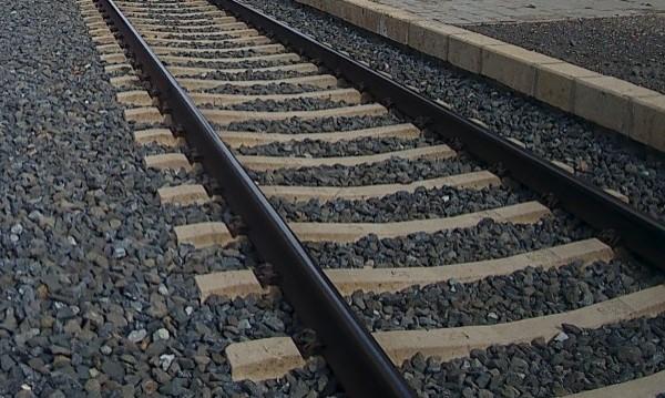 27-годишен се хвърли под влака край Верила
