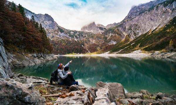 Романтици, неуверени: Как ухажват зодиите?
