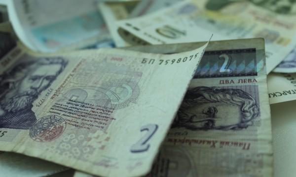 Левове, евро, злато – ало измамите не секват