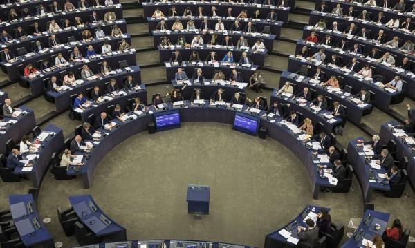 Орбан за гласуването на ЕП: Няма опасност за Унгария