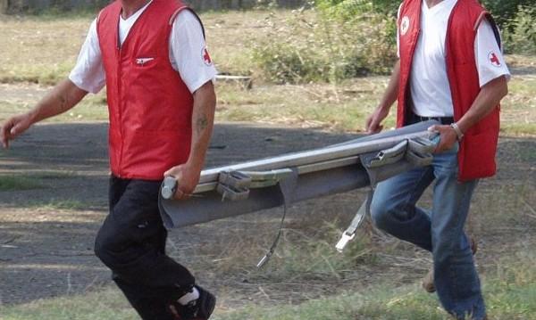 Спасители помогнаха на три жени в Пирин и Витоша
