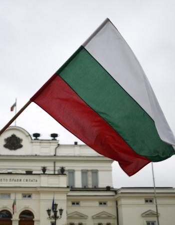 Експерт: Критиките на ЕП към Унгария са и към България