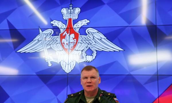 Заради Ил-20: Русия готова на действия срещу Израел