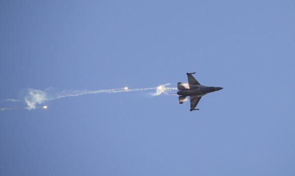 Израел съжалява, но не бил виновен за руския самолет