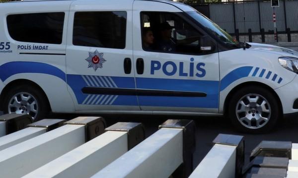 85-годишен турчин уби жена си, ревнувала го заради нета