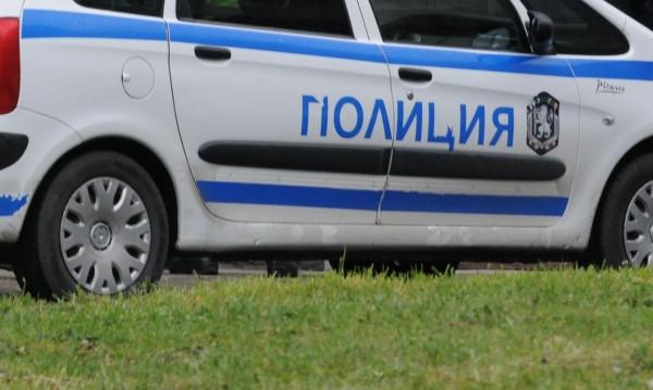 Заради ромския бой – полицай до полицая в Казанлък