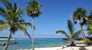 """""""Без будилник"""": Мексико – една сбъдната карибска мечта!"""