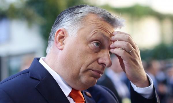 Нинова срещу Борисов по унгарската тема: Двойна външна политика!