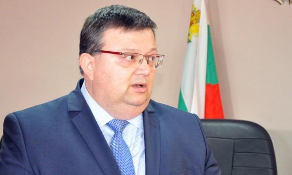Запор на имотите на Арабаджиеви, скоро и на Стайков