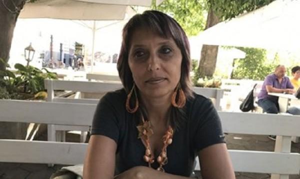 Родители нападнаха учителка, тя: Жертва на системата съм!