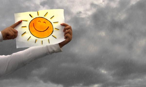 Слънчево до събота! От неделя се разваля и завалява