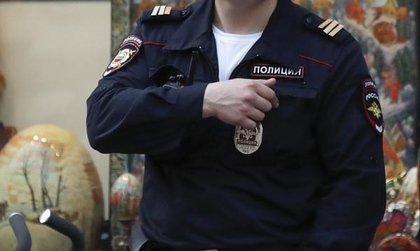 Политическото насилие в Русия – бият политици, журналисти...