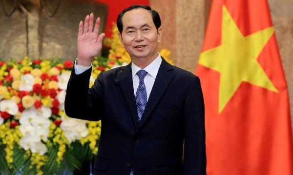 Виетнамският президент починал от рядък и опасен вирус