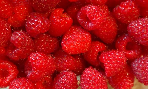 Най-добрите: Плодове и зеленчуци за смути