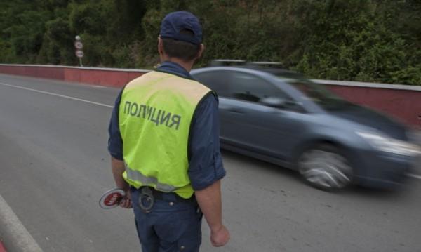 Около 170 хил. българи стягат куфарите за Гърция, Турция...