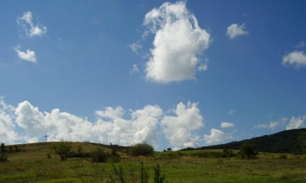 И днес слънчево. Докога продължава хубавото време?
