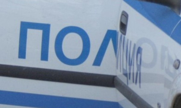 Четирима пострадали при  катастрофа край Дебелец