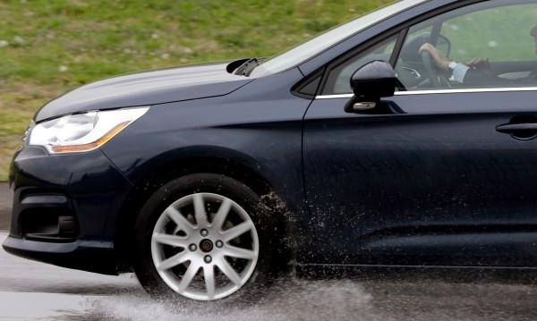 Златни правила: 8 неща, които не бива да правите с колата си