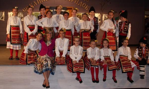 Най-добрите посланици: Българите в чужбина!