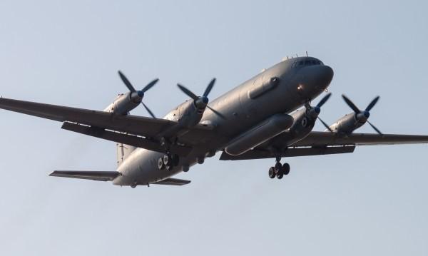 Москва твърдо вини Израел за сваления Ил-20 в Сирия