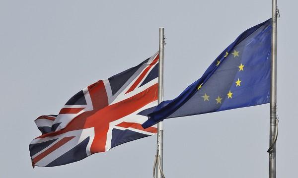 Лейбъристите обмислят нов референдум за Brexit