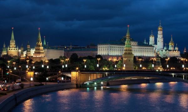 Русия: Жалко, че Украйна скъса договора за дружба!