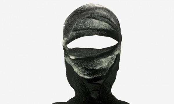 Разкаялият се джихадист: ИДИЛ не беше това, което очаквах!