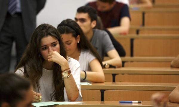 Студентски мераци: Към Острова, Холандия или Австрия