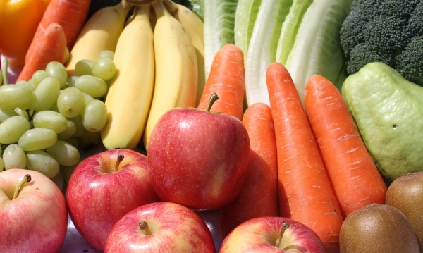 Най-честият проблем: Пестицидите тровят храната на българина!