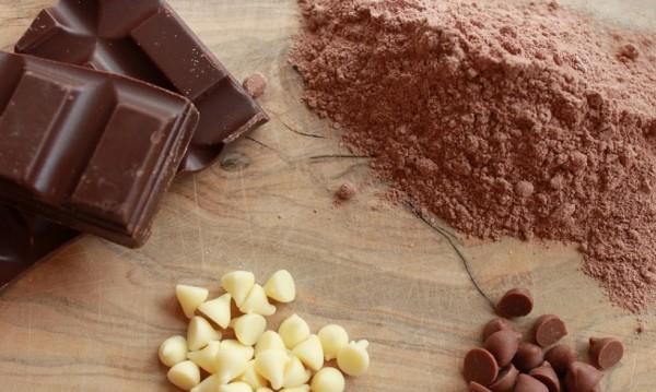Какаото и шоколадът – важни за здравето ни