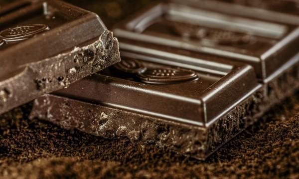 "Криза с шоколада. Задава ли се ""шококалипсис""?"