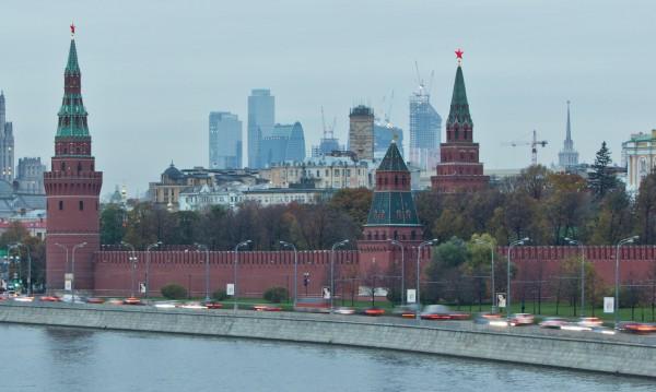 """Кремъл иска категорични данни за случая """"Скрипал"""""""