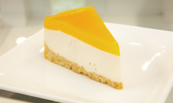 Рецептата Dnes: Любимият десерт на зодия Стрелец