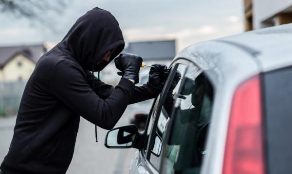 Намерението за кражба на кола? Вече ще е престъпление!