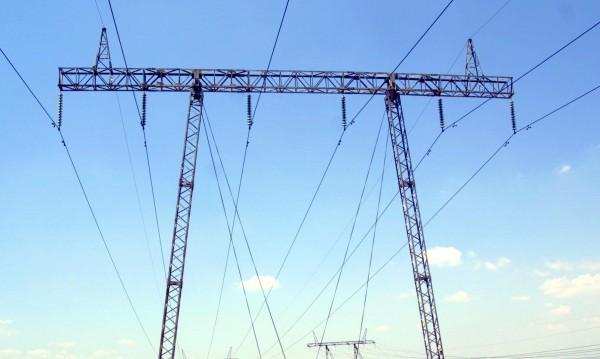 КЕВР проверява има ли манипулации на пазара на ток