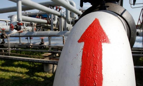 """За спирането на проекта """"Южен поток"""": Не е имало външен натиск!"""
