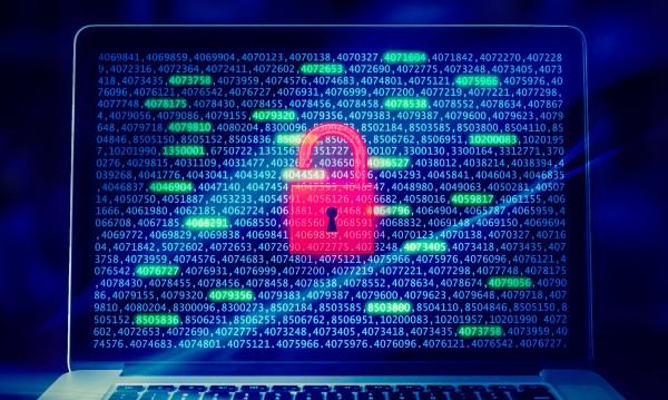 Шпионски дрязги: ЕС размаха пръст на Русия, този път за кибер атаки