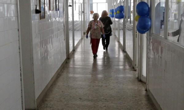 108 случая на Хепатит А в София, бумът отминава