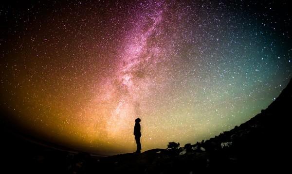 Сами ли сме във Вселената: Какъв е шансът да има извънземни?