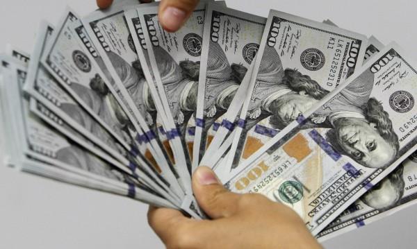 4,5 млрд. лева – US инвестиции у нас от промените досега
