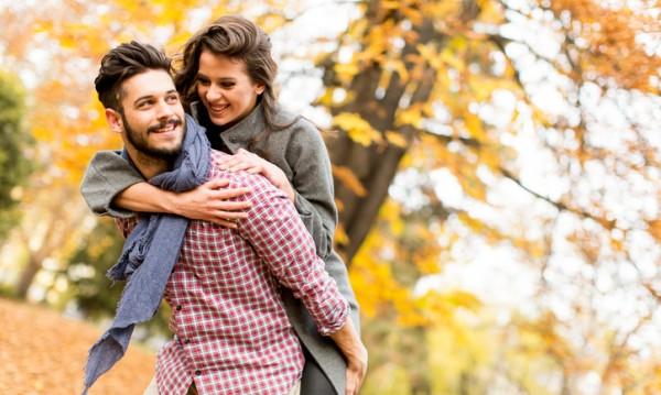 5-те начина да изградите доверие във връзката си