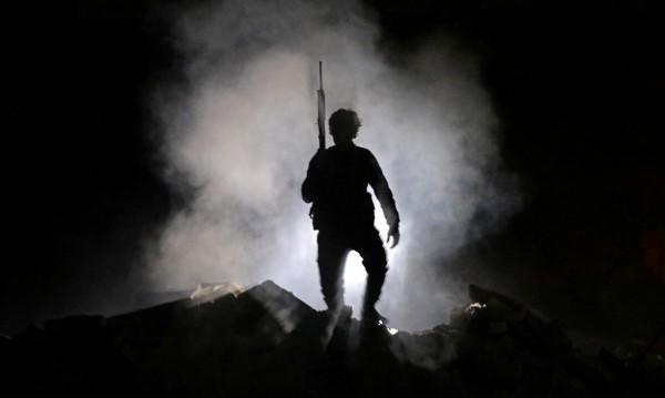 Русия със сирийски сценарий за Либия! Какво ли цели?