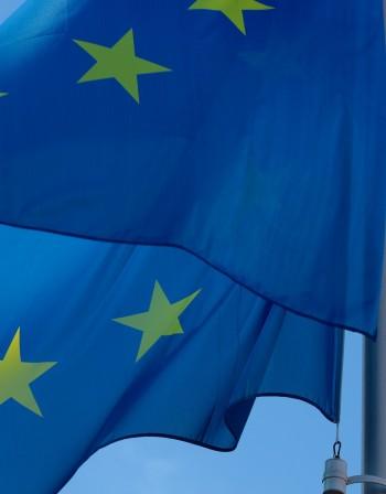 Основните проблеми пред ЕС: Популизъм, корупция и Brexit