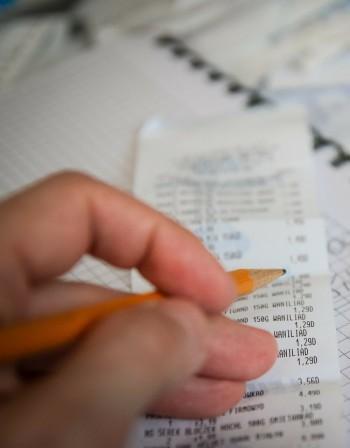 Намалени данъци! Ще преборят ли социалното неравенство?