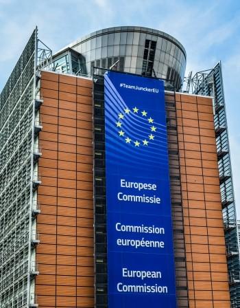 Доверието на ЕС към България отслабва, ОЛАФ идва