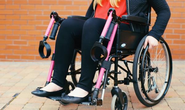 Квотите за хора с увреждания – остават! Чут ли е бизнесът?