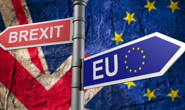 Страх от Brexit и… англичаните – французи!?