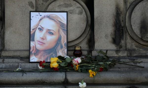 """""""Вашингтон пост"""" не ни щади: Престъпленията срещу жени – обичайни за България!"""